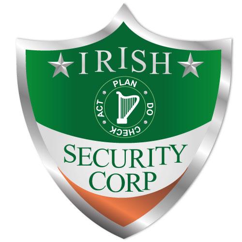 Irish Security
